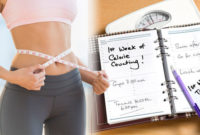 Proven Weight Loss Tips Free