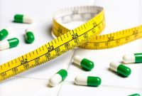 Quick Weight Loss Medications