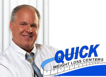 Quick Weight Loss Centers